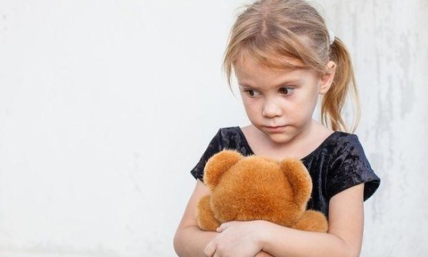 Τι φοβούνται περισσότερο τα παιδιά και πώς θα αντιμετωπίσετε τους φόβους τους;