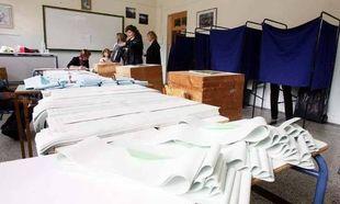 Πού ψηφίζω, πώς ψηφίζω: Οι σταυροί προτίμησης και τα εκλογικά κέντρα