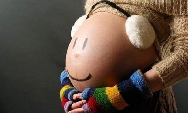 Γυναίκα και εγκυμοσύνη: Οι πιο παράξενες παραδόσεις του κόσμου για τις μέλλουσες μαμάδες!