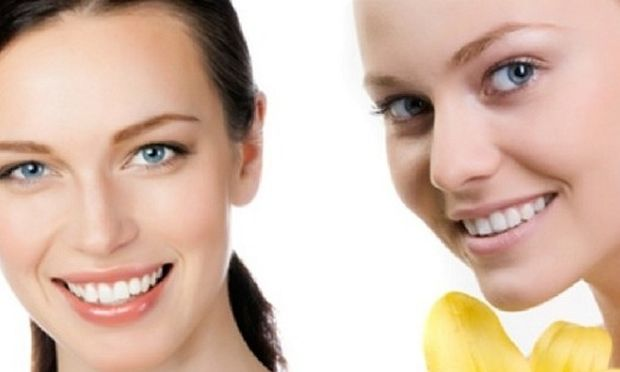Το τεστ που πρέπει να κάνουν όλα τα κορίτσια: Τι είδους ομορφιά έχεις;