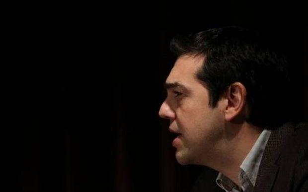 Τσίπρας: Από ανερχόμενο «αστέρι» της πολιτικής…πρωθυπουργός