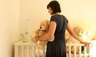 Νεογνική Θνησιμότητα: Πώς να αντιμετωπίσουμε αυτή τη δύσκολη κατάσταση!