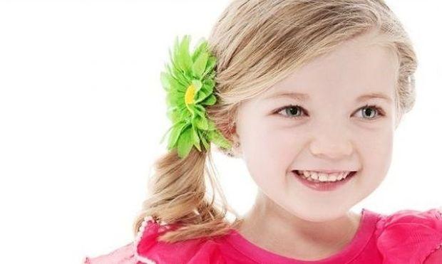 Αυτές είναι οι 5 πραγματικές αντιδράσεις των παιδιών, με τις οποίες όλες οι μανούλες θα ταυτιστούν!
