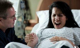 Προβλέψτε αν θα γεννήσετε με καισαρική ή με φυσιολογικό τοκετό!