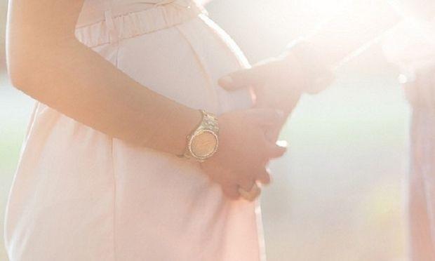 Μήπως νοσταλγείτε και εσείς την περίοδο της εγκυμοσύνης σας; Οι 7 λόγοι που σας δικαιολογούν!