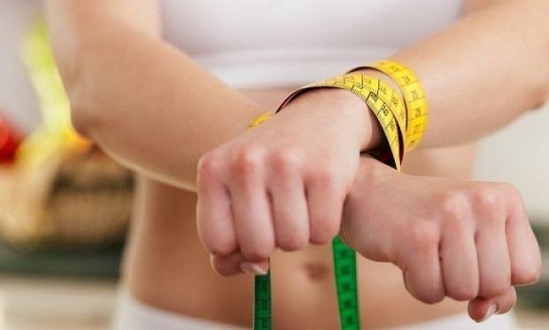 Τεστ: Μάθε αν έχεις διατροφική διαταραχή!