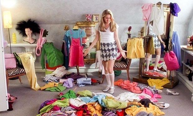 Διακοσμώντας το κοριτσίστικο εφηβικό δωμάτιο, γράφει η Αρχιτέκτων Μηχανικός Μάγδα Μαυρίκη!