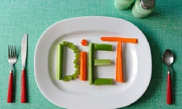 Πώς δεν θα ξεφύγω από τη δίαιτά μου όταν τρώω έξω;