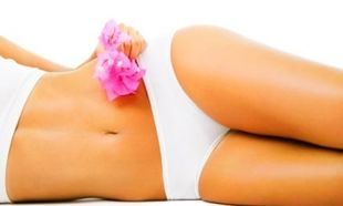 Αυτά είναι τα μυστικά για να μην ερεθιστεί το δέρμα μετά το ξύρισμα!