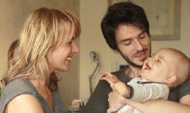 Η οικογενειακή ιστορία που έγινε ταινία προτεινόμενη για Όσκαρ (εικόνα)