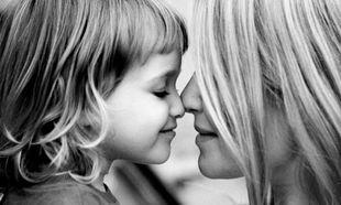 Μαμά με τέσσερα παιδιά εξομολογείται: «Φοβάμαι να σταματήσω να κάνω παιδιά!»