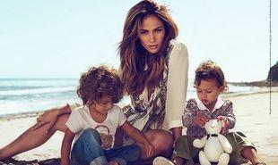 Τζένιφερ Λόπεζ: Τα δίδυμα παιδιά της έχουν γενέθλια! (εικόνα)