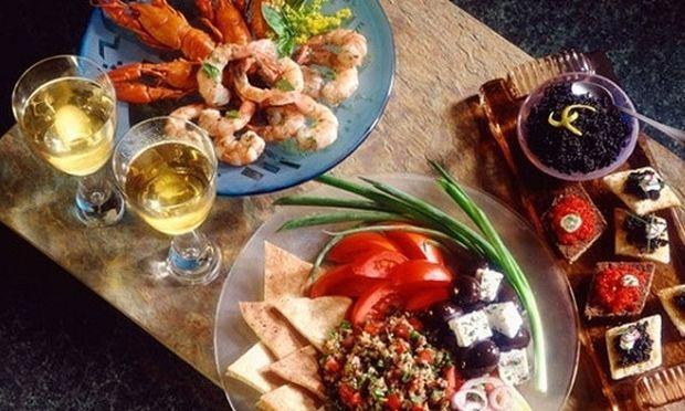 Σαρακοστιανό τραπέζι: Τι να προσέξουμε στα ψώνια της τελευταίας στιγμής