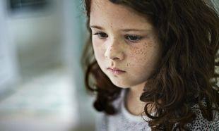Σεξουαλική κακοποίηση: Πώς μπορεί ο γονιός να προφυλάξει το παιδί του;
