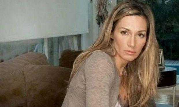 Ελένη Πετρουλάκη: Οι δίδυμες κόρες της έχουν γενέθλια! Δείτε τη φωτογραφία που ανέβασε στο Instagram! (εικόνα)