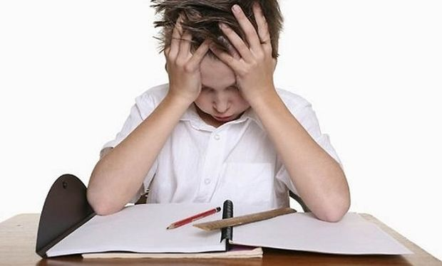 Έτσι θα βοηθήσετε το παιδί σας που έχει χαμηλή αυτοεκτίμηση!