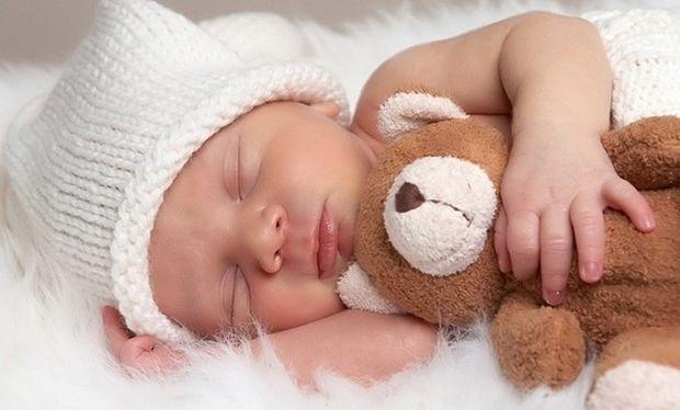 Αυτές είναι οι βασικές αγορές για ένα νεογέννητο!