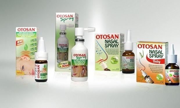 Otosan: Βάλτε το καλά στα αφτιά σας!