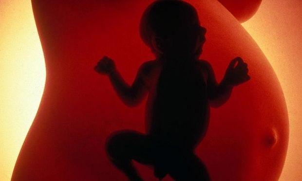 «Πώς μετράμε την ηλικία της εγκυμοσύνης;» Γράφει ο μαιευτήρας-γυναικολόγος Μενέλαος Λυγνός