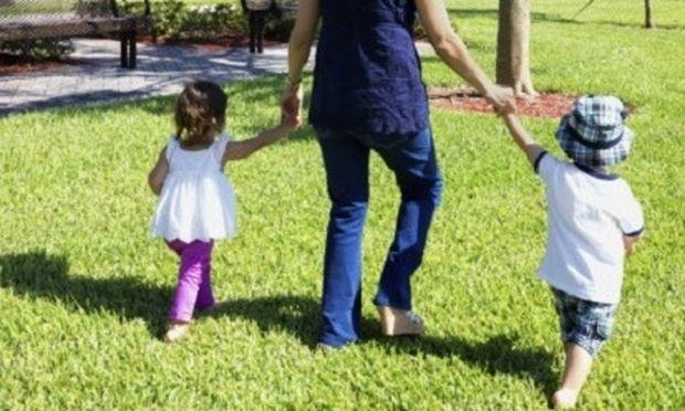 Η εξομολόγηση μίας μητέρας: «Αυτά είναι τα 6 πράγματα που δε θα πω στα παιδιά μου αλλά μακάρι να μπορούσα»