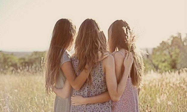 Τεστ: Μάθε αν είσαι καλός φίλος για τους άλλους!