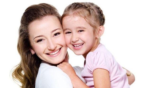 «Η νονά μου η καλή», συμβουλές για τη σχέση νονάς και παιδιού!