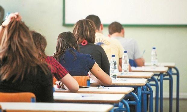 Πανελλαδικές εξετάσεις 2015: Η εγκύκλιος του Υπουργείου Παιδείας για την προετοιμασία!