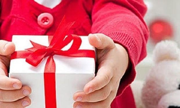 Αλήθεια, εσείς γνωρίζετε τι συμβολίζουν τα δώρα του Πάσχα;