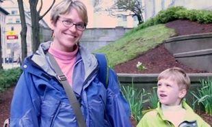 Πώς θα ήταν ο κόσμος χωρίς τις μαμάδες;(βίντεο)