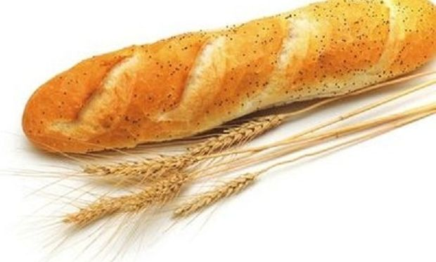 Δεν πάει ο νους σας πώς θα διατηρηθεί το ψωμί μέσα στην ψωμιέρα!