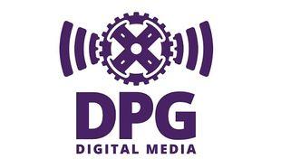 Σημαντικές πρωτιές για την DPG Digital Media και τον Μάρτιο!