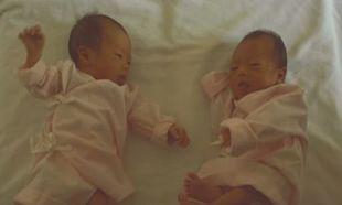 Συγκινητικό: Τις χώρισαν στη γέννα και γνωρίστηκαν τυχαία μετά από 25 χρόνια(βίντεο)