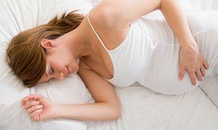 Έτσι θα καταπολεμήσετε την δυσπεψία στην εγκυμοσύνη!