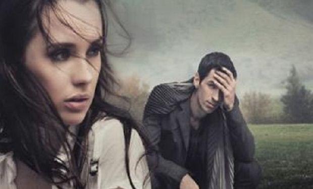 Τεστ για κορίτσια: Είναι ο πρώην σου «κολλημένος» μαζί σου;