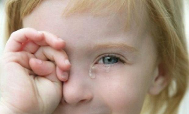 Επιπεφυκίτιδα στα παιδιά: Όλα όσα πρέπει να γνωρίζετε
