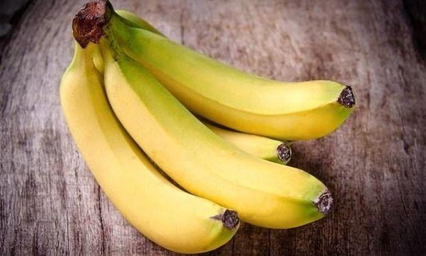 Μπανάνα: Δεν πάει ο νου σας πως αλλιώς μπορείτε να τη χρησιμοποιήσετε!