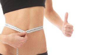 Αρχίζω δίαιτα Mothersblog! Πάμε να χάσουμε 8 κιλά μαζί μέχρι το καλοκαίρι/7 week