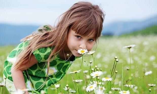 Πέντε πράγματα που πρέπει να γνωρίζετε για τις παιδικές αλλεργίες!