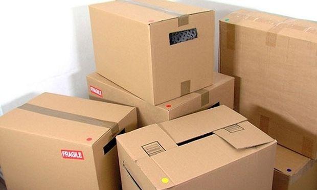 Αλλάζετε σπίτι; Να μερικά κόλπα για να κάνετε εύκολη τη μετακόμιση! (βίντεο)
