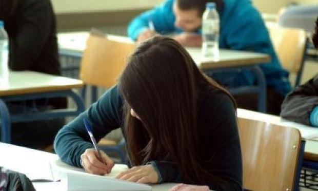 Αυτά είναι τα μυστικά επιτυχίας στις πανελλαδικές εξετάσεις! Από την ψυχολόγο Αλεξάνδρα Καππάτου