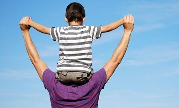 Μαθήματα ζωής που μόνο τα παιδιά μπορούν να μας προσφέρουν: Δείτε τα ένα προς ένα!