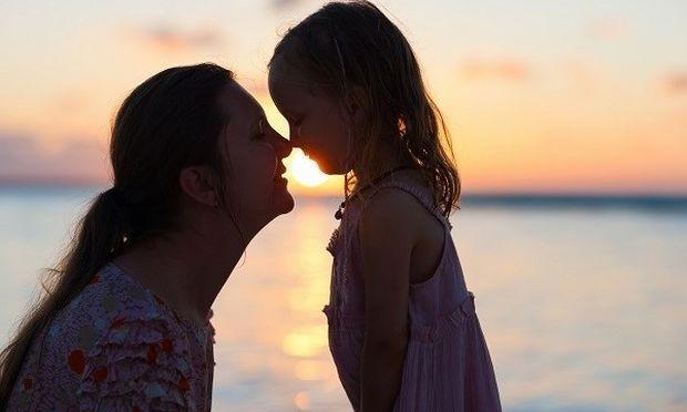 Γιορτή της Μητέρας: Ένα γράμμα από καρδιάς από μία μαμά προς όλες τις άλλες