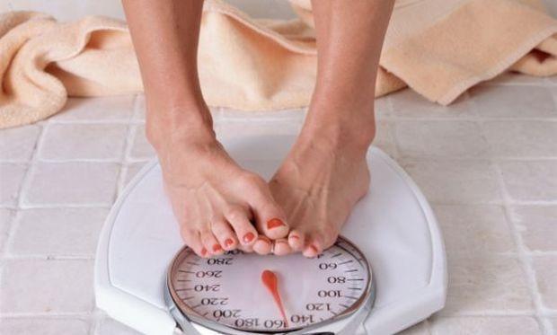 Αρχίζω δίαιτα Mothersblog! Πάμε να χάσουμε 8 κιλά μαζί μέχρι το καλοκαίρι/8 week