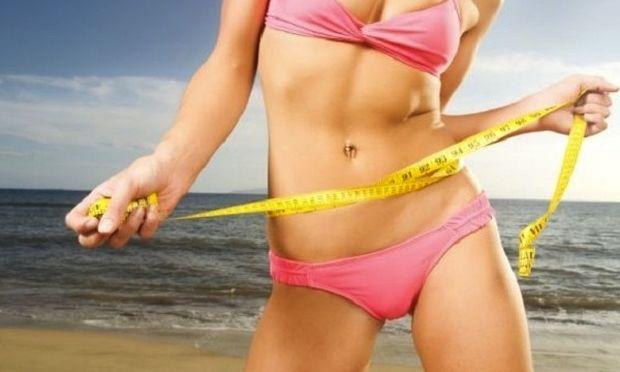 Διατροφικά tips για απώλεια βάρους μέχρι το καλοκαίρι!
