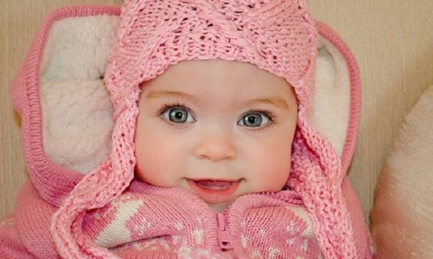 Εσείς έχετε βρει τι όνομα θα δώσετε στο μωρό σας;