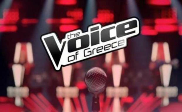 The Voice: Δύσκολες ώρες για διαγωνιζόμενη - Πέθανε ο πατέρας της