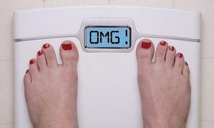 Αρχίζω δίαιτα Mothersblog! Πάμε να χάσουμε 8 κιλά μαζί μέχρι το καλοκαίρι/10 week