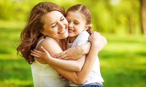 Μαμά και παιδί: Η παγίδα της υπερπροστατευτικότητας!