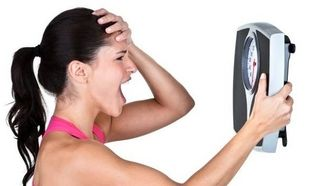 Αρχίζω δίαιτα Mothersblog! Πάμε να χάσουμε 8 κιλά μαζί μέχρι το καλοκαίρι/11 week