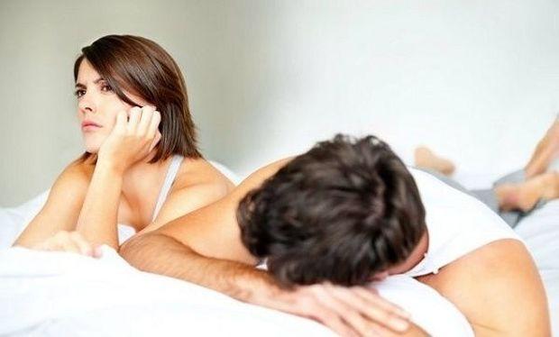 Τεστ: Μάθε αν η σχέση σου θα καταλήξει σε…οικογένεια!